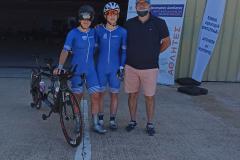 Festos-European-C1-Paracycling-Cup_2