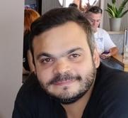 Νίκος Τζανετάκης